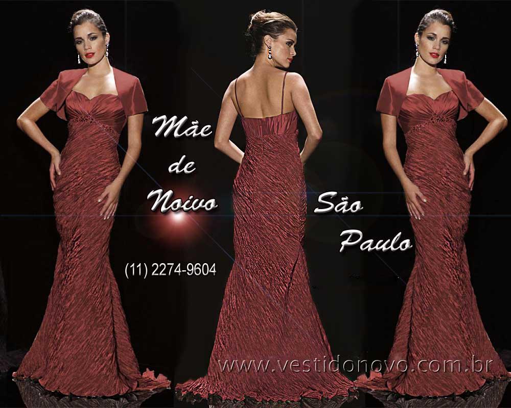 f75b32427 vestido sereia tamanho pequeno mãe da noiva, formatura, madrinha zona sul,  aclimação,