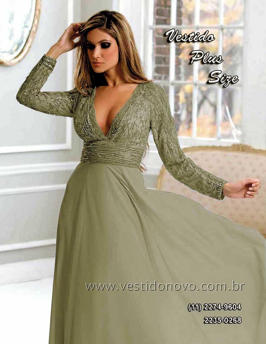 9938edd93 vestido plus size tamanho grande cor cinza claro / prata , aclimação, vila  mariana,