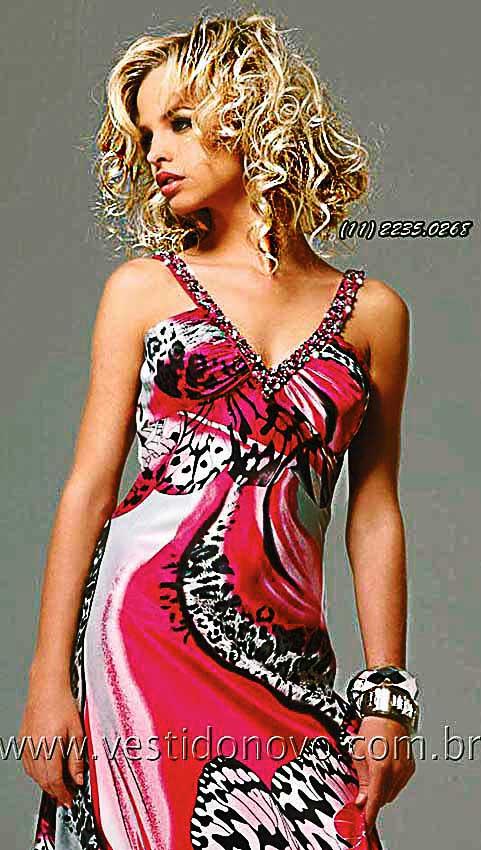 57721de02 vestido tamanho pequeno estampado decote zona sul, aclimação, cambuci, vila  monumento, vila