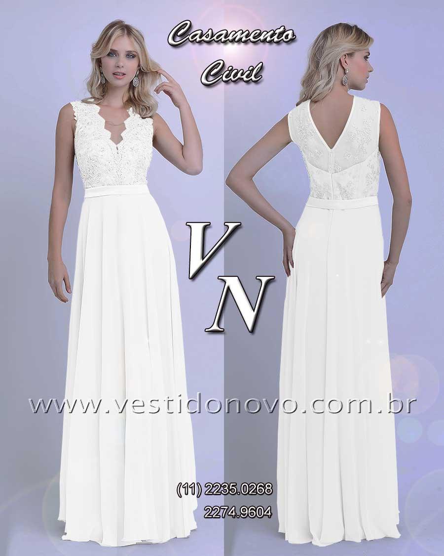 1b1d92506 vestido branco casamento civil (11) 2274.9604 aclimação, vila mariana,  ipiranga, mooca
