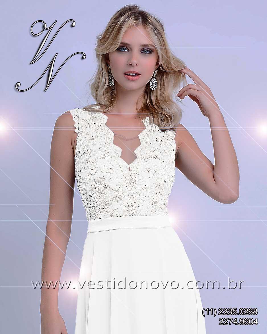 70b2698b3 vestido branco casamento civil (11) 2274.9604 aclimação, vila mariana,  ipiranga, mooca
