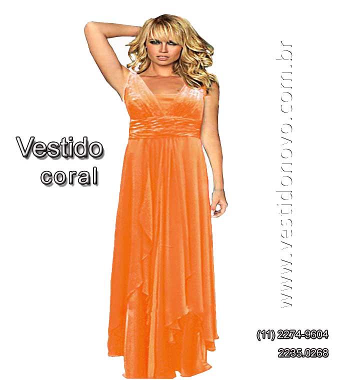 Vestido madrinha de casamento somente Compra - são paulo