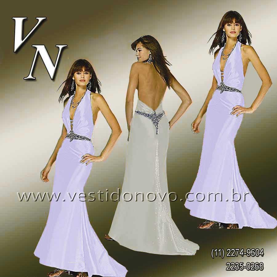 5b934977b vestido longo branco casamento civil em tafeta, aclimação, vila mariana,  ipiranga, vila