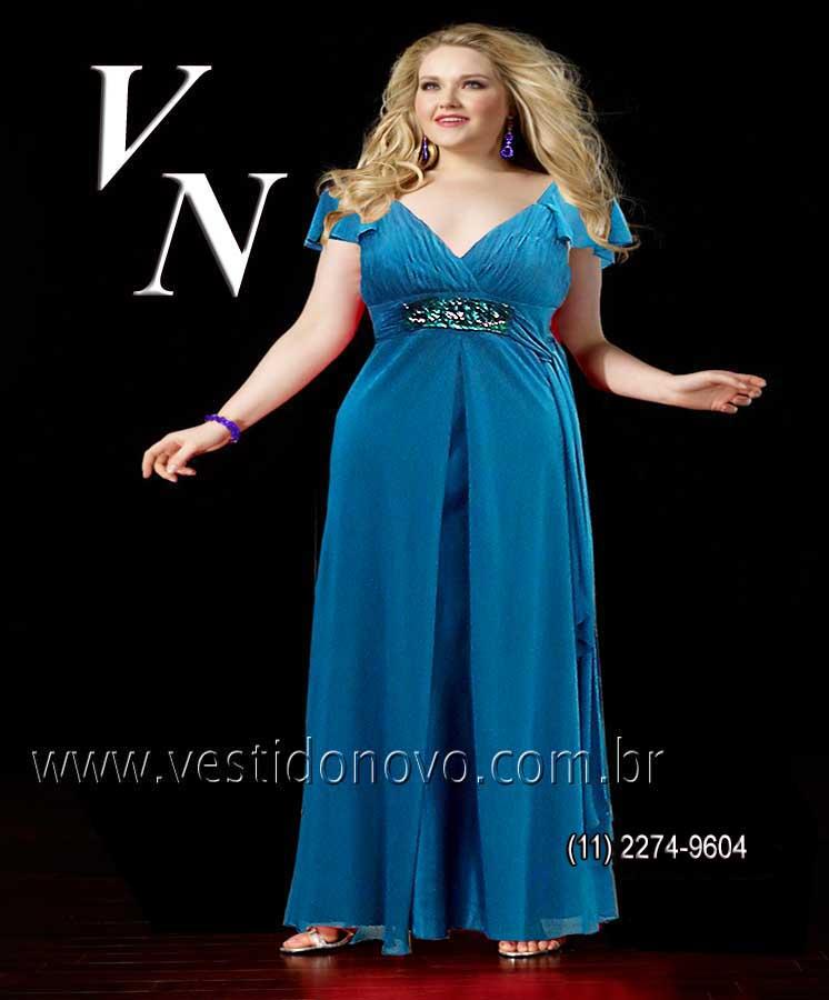 1a03225b1 vestido azul com manga mãe do noivo importado loja em São Paulo -  aclimação, vila